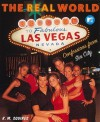 MTV's Real World Las Vegas: Confessions from Sin City - K.M. Squires, MTV