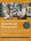 Comparative Guide to American Hospitals - Western Region - Laura Mars-Proietti