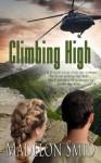 Climbing High - Madelon Smid