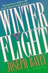 Winterflight - Joseph Bayly
