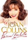 Passion for Life - Joan Collins