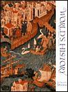 World's History, The, Combined - Howard Spodek