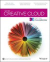 Adobe Creative Cloud Design Tools Digital Classroom - Jennifer Smith, AGI Creative Team