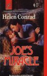 Joe's Miracle - Helen Conrad