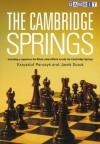 The Cambridge Springs - Krzysztof Panczyk, Jacek Ilczuk