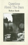 Questions about the Stars - Robyn Sarah