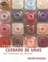Milady's Standard Nail Technology, Revised Edition (Spanish) - Milady, Douglas Schoon, Sue Schultes