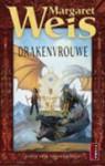 Drakenvrouwe (Drakenvald-trilogie, #1) - Margaret Weis, Suzanne Braam