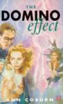 The Domino Effect - Ann Coburn