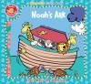 Noah's Ark - Alice Davidson