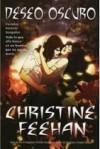 Deseo oscuro (Oscura, #14) - Christine Feehan