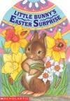 Little Bunny's Easter Surprise - Tara Doyle, Lucinda McQueen