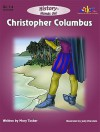Christopher Columbus: History--Hands on - Mary Tucker, Judy Mitchell, Judith Hierstein