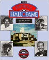 Pro Football Hall Of Fame - Terry Janson Dunnahoo, Herma Silverstein
