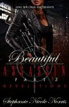 Beautiful Assassin Part 2: Revelations - Stephanie Nicole Norris