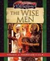 The Wise Men - Trudy J. Morgan-Cole