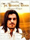 The Noonday Demon - Anastasia Rabiyah