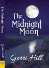 The Midnight Moon - Gerri Hill