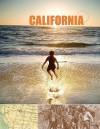 California - Valerie Bodden