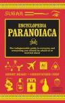 Encyclopedia Paranoiaca - Christopher Cerf, Henry Beard