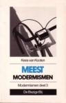 Meest modermismen - Kees van Kooten