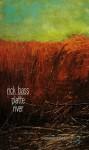 Platte River - Rick Bass