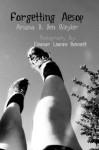 Forgetting Aesop - Ariana D. Den Bleyker