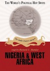 Nigeria & West Africa - Wendy McElroy, Richard C. Hottelet