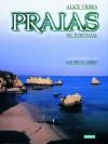 Praias de Portugal - Alice Vieira, Maurício de Abreu