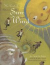 The Contest Between the Sun and the Wind: An Aesop's Fable - Heather Forest, Susan Gaber