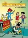 L'épreuve du sablier (Le Scrameustache, #30) - Gos