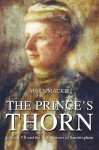 Prince's Thorn - Mary MacKie