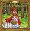 Picture Me as Little Red Riding Hood - Dandi, Picture Me Books Inc, Wendy Rasmussen