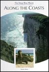 Along the Coasts - Renato Massa, Neil F. Davenport