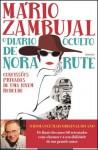 O Diário Oculto de Nora Rute - Mário Zambujal