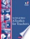 No child left behind : a toolkit for teachers. - The United States Government