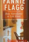Boże Narodzenie w Lost River - Fannie Flagg