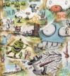 Macanudo #10 - Liniers