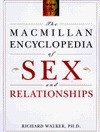 The Family Guide to Sex and Relationships - Richard Walker