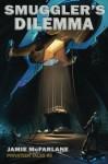 Smuggler's Dilemma (Privateer Tales) (Volume 5) - Jamie McFarlane