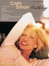 Selections from Carly Simon - Anthology - Carly Simon