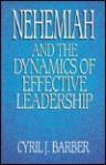 Nehemiah - Cyril J. Barber