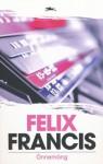 Õnnemäng - Felix Francis