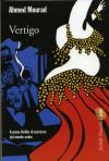 Vertigo - Ahmed Mourad, Fabio Visintin, Barbara Teresi