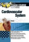 Crash Course Cardiovascular System - Jonathan Evans, Daniel Horton-Szar