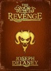 The Spook's Revenge: Book 13 - Joseph Delaney
