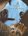 Rajah: King of the Jungle - Balraj Khanna