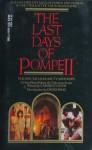 The Last Days of Pompeii - David Wind