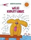 Wielki kudłaty łobuz - Mariusz Niemycki