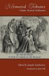 Memorial Tributes: Classic Funeral Addresses - Joseph Sanderson, Charles H. Spurgeon, John Hall